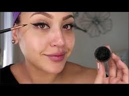 289 best hair beauty hacks images on pinterest make up beauty