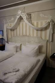 Wohnzimmer W Zburg Donnerstag 14 Besten Cool Hotels Bilder Auf Pinterest Nordsee Peter O