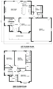 house build plans simple home plans to build guest house floor plans easy to build