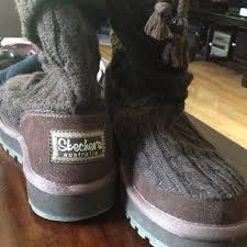skechers shoes boots ugg australia cheap boots ugg 91 skechers boots skechers australia ugg style boot from