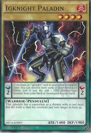 3 x yu gi oh card performapal sky magician rare macr en001