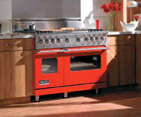 viking kitchen appliances viking appliances at fergusonshowrooms com