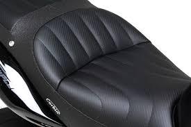 Comfort Bike Seat Md Product Review Aftermarket Saddles U2013 Corbin U0026 Sargent