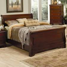 Solid Mahogany Bedroom Furniture by Fashion Bed Group Capella Daybed Furniture Pinterest Daybed
