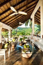 home decor photography interior caribbean and rattan interior design photography tips
