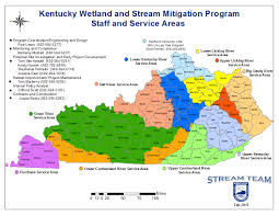 Kentucky vegetaion images Kentucky department of fish wildlife technical information jpg