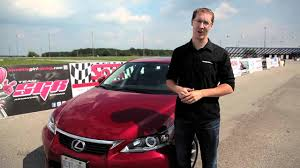 lexus ct200h vs acura ilx hybrid 2011 lexus ct200h review a sporty hybrid should you believe the