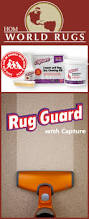 Capture Carpet And Rug Dry Cleaner Hom Guard For Area Rugs 3 Year In Home Rug Protection Plan