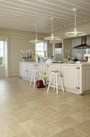 kitchen floor kitchen modern interior design parquet flooring