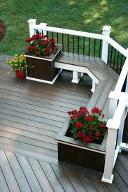 planter bench plans fire pits portable fire pit ideas terra cotta flower pot