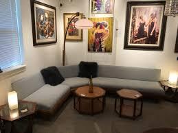 Mid Century Modern Furniture Designers Interior Design Interior Designers In Boise Idaho