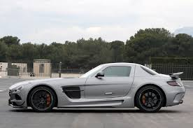 mercedes sl amg black series mercedes sls amg black series 2014 photo 95338 pictures at