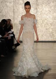 wedding fashion the top 6 bridal trends for fall 2015 sarasota magazine