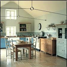 meuble cuisine promo promotion cuisine conforama agrandir une cuisine bistrot chic et