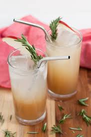 holiday cocktails alcoholic cocktail recipes holiday drinks