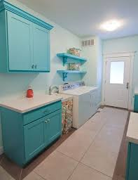 best 25 turquoise laundry rooms ideas on pinterest laundry room