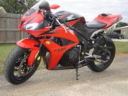 cbr 600 2009 2009 red and black for sale 8600 600rr net