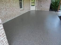 garage can i paint my garage floor resin garage floor coating