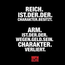 geld sprüche mittelfingerhochmfh mittelfingerhochmfh instagram photos and
