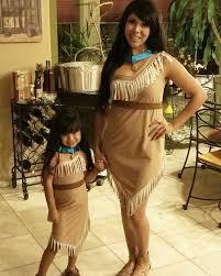 Halloween Costumes Pocahontas Mastered Pocahontas Costumes Mini U0027s True