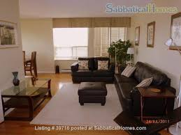 1 bedroom apartment for rent ottawa sabbaticalhomes home for rent ottawa ontario k1g 4x5 canada