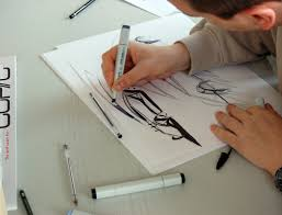 mã nchen design studium 28 images grafikdesign studium 187 - Design Studium Mã Nchen