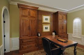Kitchen Desk Cabinets Custom Design Cabinets Orlando Design Plans For Remodeling