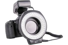 macro lens ring light ready for your close up our favorite lighting tools for macro