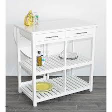 la redoute meubles cuisine laredoute meuble unique meuble de cuisine la redoute top meuble