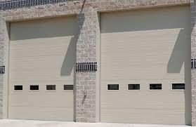 Overhead Door Conroe Ccds Conroe Commercial Door Solutions