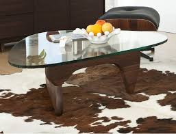 Where Can I Get Replacement Glass For My Coffee Table Aeon Furniture Tokyo Coffee Table U0026 Reviews Wayfair