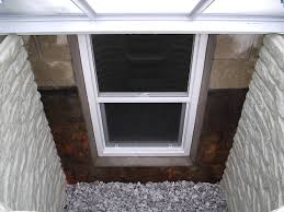 egress window wells va dc hdelements call 571 434 0580
