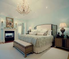 fan with chandelier for bedroom the best quality home design