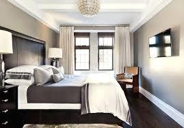 decoration chambre moderne adulte deco chambre moderne adulte de r f la d deco chambre moderne adulte