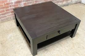 pier 1 coffee table gorgeous pier 1 coffee table moroccan coffee table base pier 1
