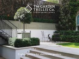 the garden trellis company u2013 curzon marketing