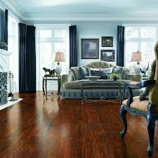 Sale Laminate Flooring Flooring Cozy Interior Wooden Floor Design With Lowes Pergo U2014 Spy