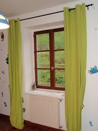 rideaux chambre bébé ikea bébé karkace