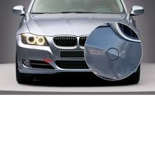 compare prices on bmw bumper cover online shopping buy low price