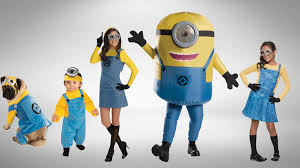 minion costumes 21 items skeletoncostumes us
