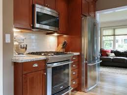 Kitchen Design Cherry Cabinets by Best 25 Wellborn Cabinets Ideas On Pinterest Wet Bar Cabinets