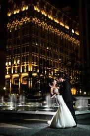 wedding photographers pittsburgh kathryn allegheny county courthouse wedding courthouse