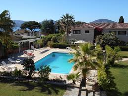 hotel brin d u0027azur saint tropez france booking com