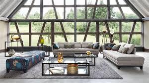 house de canapé d angle meubles roche bobois catalogue 14 housse de canape d angle 22174