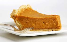 most popular s a restaurants already booked this thanksgiving