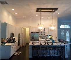 Rectangular Light Fixtures For Dining Rooms by Mirror Ceiling Medallion For Light Fixture The Glass Shoppe A