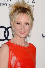 Anne Heche by 45 Best Anne Heche Images On Pinterest Movie Stars Actresses