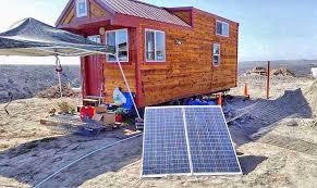 small house in small house movement the cost to build a tiny house in 2017 diy
