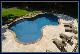 what does it cost to build an in ground swimming pool by lombardo