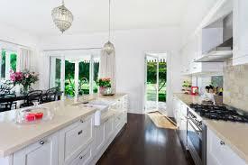 Kitchen Island Design Pictures Kitchen Room 2017 Kitchen Island Kitchen With Double Island
